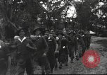 Image of Chindits Kamaing Burma, 1944, second 14 stock footage video 65675061568