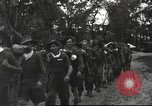 Image of Chindits Kamaing Burma, 1944, second 15 stock footage video 65675061568