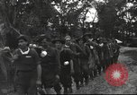 Image of Chindits Kamaing Burma, 1944, second 16 stock footage video 65675061568
