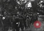 Image of Chindits Kamaing Burma, 1944, second 17 stock footage video 65675061568