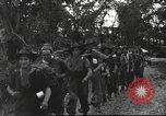 Image of Chindits Kamaing Burma, 1944, second 18 stock footage video 65675061568