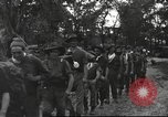 Image of Chindits Kamaing Burma, 1944, second 19 stock footage video 65675061568