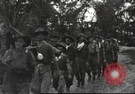 Image of Chindits Kamaing Burma, 1944, second 20 stock footage video 65675061568