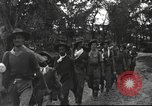 Image of Chindits Kamaing Burma, 1944, second 21 stock footage video 65675061568