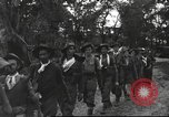 Image of Chindits Kamaing Burma, 1944, second 22 stock footage video 65675061568
