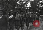 Image of Chindits Kamaing Burma, 1944, second 23 stock footage video 65675061568