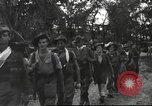 Image of Chindits Kamaing Burma, 1944, second 24 stock footage video 65675061568