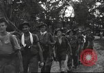 Image of Chindits Kamaing Burma, 1944, second 25 stock footage video 65675061568