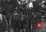 Image of Chindits Kamaing Burma, 1944, second 26 stock footage video 65675061568