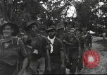 Image of Chindits Kamaing Burma, 1944, second 29 stock footage video 65675061568