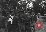 Image of Chindits Kamaing Burma, 1944, second 30 stock footage video 65675061568