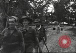 Image of Chindits Kamaing Burma, 1944, second 32 stock footage video 65675061568