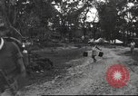 Image of Chindits Kamaing Burma, 1944, second 34 stock footage video 65675061568