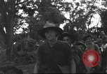 Image of Chindits Kamaing Burma, 1944, second 35 stock footage video 65675061568