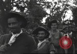 Image of Chindits Kamaing Burma, 1944, second 37 stock footage video 65675061568