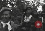 Image of Chindits Kamaing Burma, 1944, second 40 stock footage video 65675061568