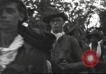 Image of Chindits Kamaing Burma, 1944, second 41 stock footage video 65675061568