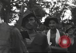 Image of Chindits Kamaing Burma, 1944, second 42 stock footage video 65675061568