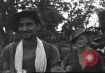 Image of Chindits Kamaing Burma, 1944, second 43 stock footage video 65675061568