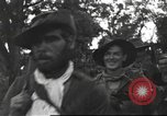 Image of Chindits Kamaing Burma, 1944, second 45 stock footage video 65675061568