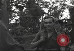 Image of Chindits Kamaing Burma, 1944, second 47 stock footage video 65675061568