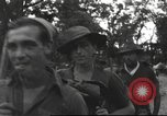 Image of Chindits Kamaing Burma, 1944, second 48 stock footage video 65675061568