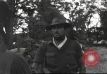 Image of Chindits Kamaing Burma, 1944, second 49 stock footage video 65675061568
