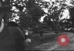 Image of Chindits Kamaing Burma, 1944, second 50 stock footage video 65675061568
