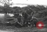 Image of Chindits Kamaing Burma, 1944, second 51 stock footage video 65675061568
