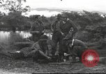 Image of Chindits Kamaing Burma, 1944, second 52 stock footage video 65675061568