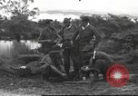 Image of Chindits Kamaing Burma, 1944, second 53 stock footage video 65675061568