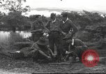 Image of Chindits Kamaing Burma, 1944, second 54 stock footage video 65675061568