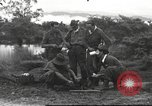 Image of Chindits Kamaing Burma, 1944, second 55 stock footage video 65675061568
