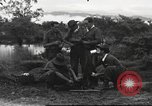 Image of Chindits Kamaing Burma, 1944, second 56 stock footage video 65675061568
