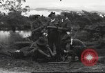 Image of Chindits Kamaing Burma, 1944, second 57 stock footage video 65675061568
