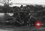 Image of Chindits Kamaing Burma, 1944, second 58 stock footage video 65675061568