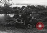 Image of Chindits Kamaing Burma, 1944, second 60 stock footage video 65675061568