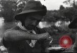 Image of Chindits Kamaing Burma, 1944, second 61 stock footage video 65675061568