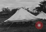 Image of Chindits Kamaing Burma, 1944, second 32 stock footage video 65675061569