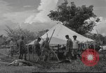 Image of Chindits Kamaing Burma, 1944, second 41 stock footage video 65675061569