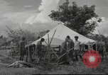 Image of Chindits Kamaing Burma, 1944, second 42 stock footage video 65675061569