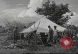 Image of Chindits Kamaing Burma, 1944, second 44 stock footage video 65675061569