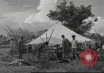 Image of Chindits Kamaing Burma, 1944, second 45 stock footage video 65675061569