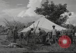 Image of Chindits Kamaing Burma, 1944, second 46 stock footage video 65675061569