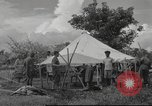 Image of Chindits Kamaing Burma, 1944, second 47 stock footage video 65675061569