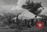 Image of Chindits Kamaing Burma, 1944, second 48 stock footage video 65675061569