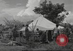 Image of Chindits Kamaing Burma, 1944, second 49 stock footage video 65675061569