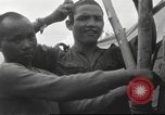 Image of Chindits Kamaing Burma, 1944, second 52 stock footage video 65675061569