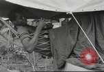 Image of Chindits Kamaing Burma, 1944, second 58 stock footage video 65675061569