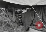 Image of Chindits Kamaing Burma, 1944, second 59 stock footage video 65675061569